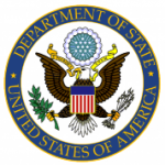 US EMBASSY PORT MORESBY